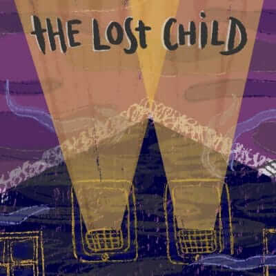 The Lost Child – Trailer
